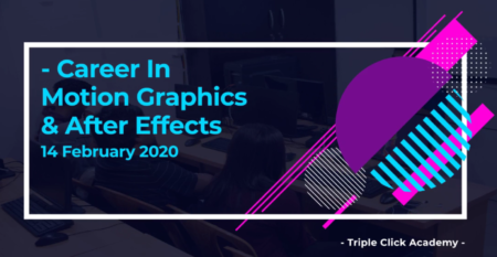 Career-in-motion-graphics-and-after-effect-seminner