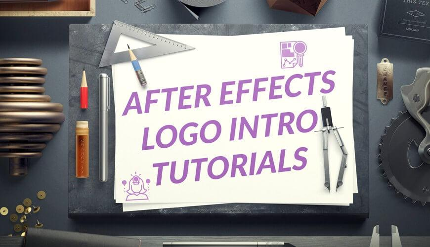 After-effects-logo-intro-tutorials