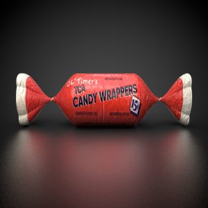 twisty-candy-wrapper-rig-triple-click-academy